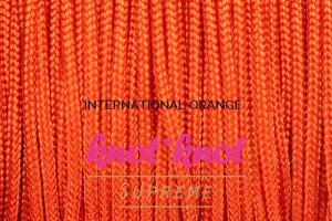 TYPE 1  INTERNATIONAL ORANGE-800px