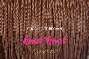 TYPE 2  CHOCOLATE BROWN-800px