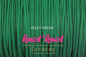 TYPE 2  KELLY GREEN-800px