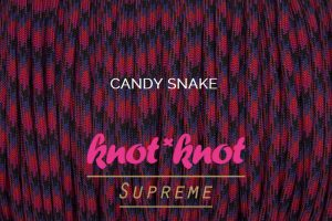 TYPE 3  CANDY SNAKE-800px