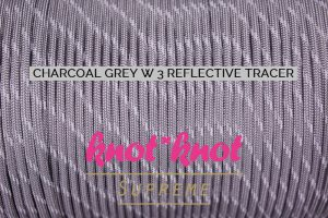 TYPE 3  CHARCOAL GREY W 3 REFLECTIVE TRACER-800px