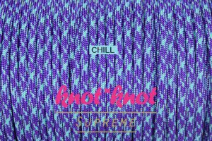TYPE 3  CHILL-800px