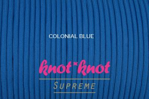 TYPE 3 COLONIAL BLUE-800px