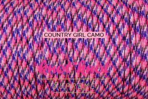 TYPE 3  COUNTRY GIRL CAMO-800px