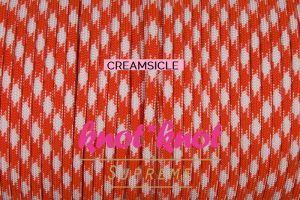 TYPE 3  CREAMSICLE-800px