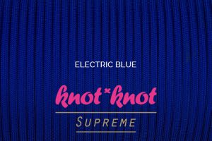 TYPE 3 ELECTRIC BLUE-800px