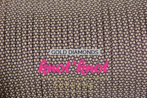 TYPE 3  GOLD DIAMONDS-800px