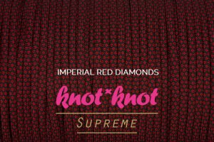 TYPE 3  IMPERIAL RED DIAMONDS-800px