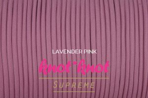 TYPE 3 LAVENDER PINK-800px