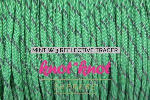 TYPE 3  MINT W 3 REFLECTIVE TRACER-800px