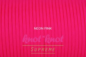 TYPE 3 NEON PINK-800px