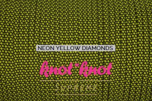 TYPE 3  NEON YELLOW DIAMONDS-800px