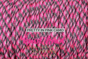 TYPE 3  PRETTY IN PINK CAMO-800px