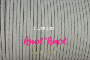 TYPE 3 SILVER GREY-800px